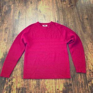 Smartwool Men's Sweater